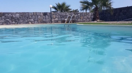 Casa Vacanze a Acireale